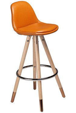 Orso Bar Chair