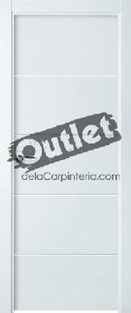 outlet de la carpinteria